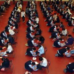 Giáo dục Hàn Quốc