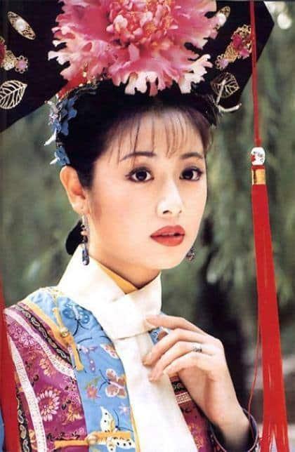 chuyen rung rinh