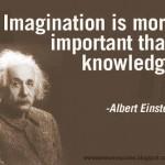 Bài 8: Óc tưởng tượng