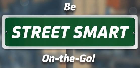 Bai 3 Ky nang Street Smart