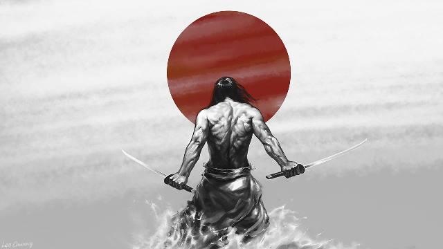 ba cái đáng sợ của người Nhật