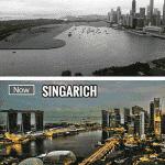 Học sinh Singapore học gì?