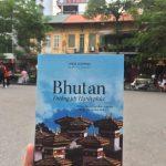 Bhutan – Đường Tới Hạnh Phúc (Review)