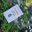 Review Sapiens: Lược Sử Loài Người